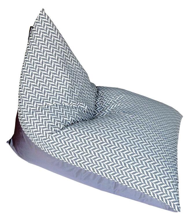 "Пирамида L ""Эшер"""