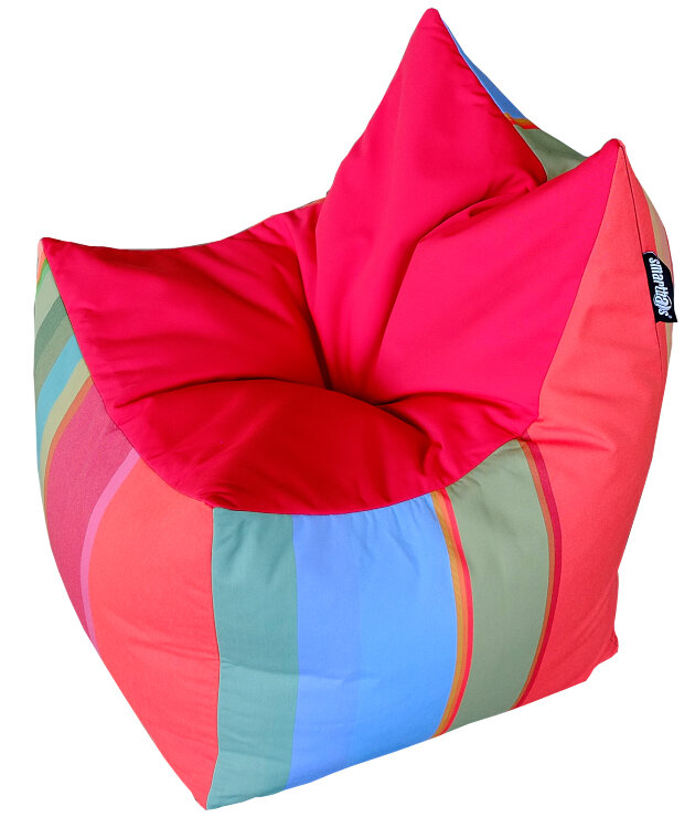 "Чушка XL ""Outdoor Multicolour"" 2"