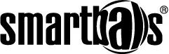 smart Balls logo